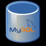 database_mysql