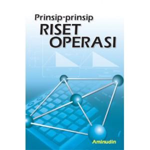 prinsip-2-riset-operasi